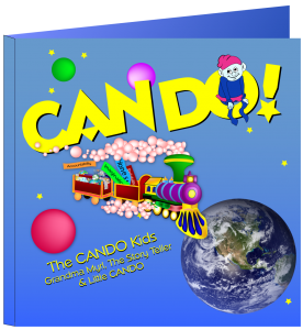 candocover-cd2